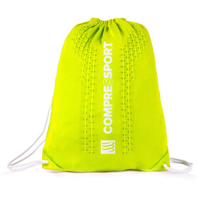 Compressport Endless Bag Gul
